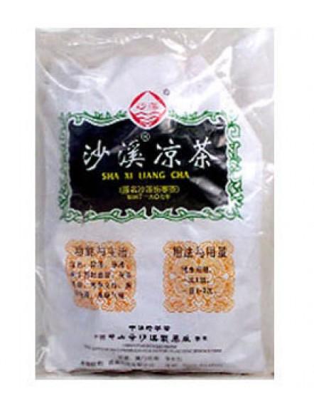Sha Xi Liang Cha 85g 沙溪凉茶