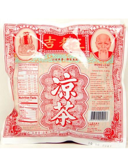 Wong La Kat 王老吉凉茶