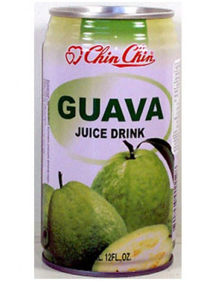 Guava Drink 350g 芭乐水