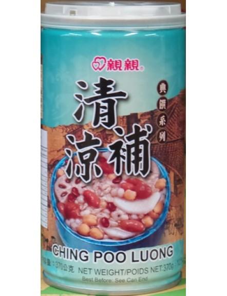 Sam Po Luong 350g 清补凉