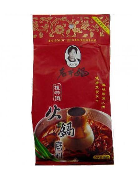 Hot Pot Sauce 160g 老干妈火锅底料