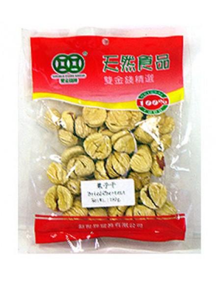 Chestnut 150g 栗子干