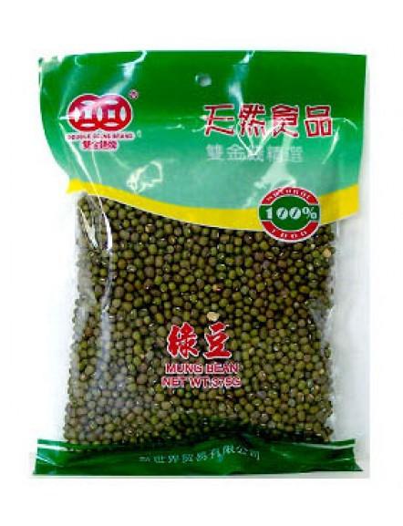 Mung Bean 375g 绿豆粒