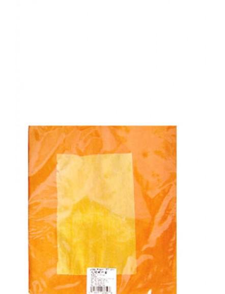 Chiu Chou Gold Paper 30pks 潮州大金