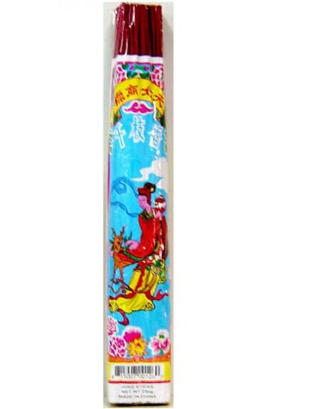 Fairy Incense 9&quot 仙女千枝香
