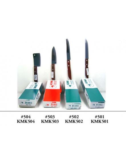 Knife #501  不锈钢刀