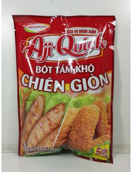 Aji-Quick Chien Gion Ajinomoto Chien Gion