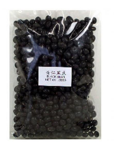 Black Bean HL 300g 青仁黑豆