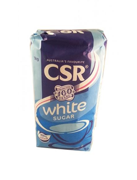 White SugarCSR 白砂糖