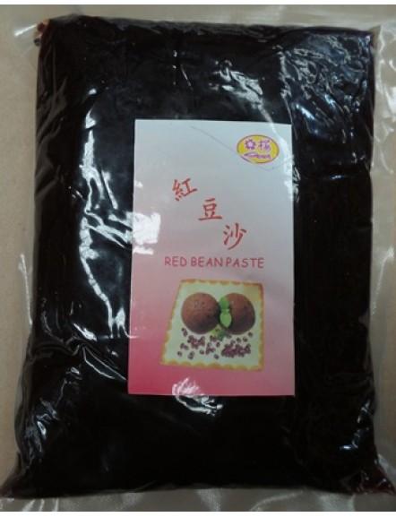 Red Bean Paste 1kg 红豆沙