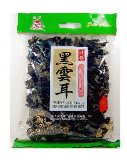 Black Fungus 227g 金燕牌黑云耳