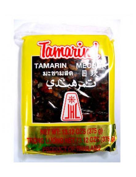 Tamarind Wet 375g 酸只糕
