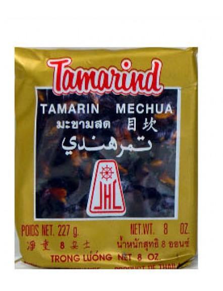 Tamarind Wet 227g 酸只糕