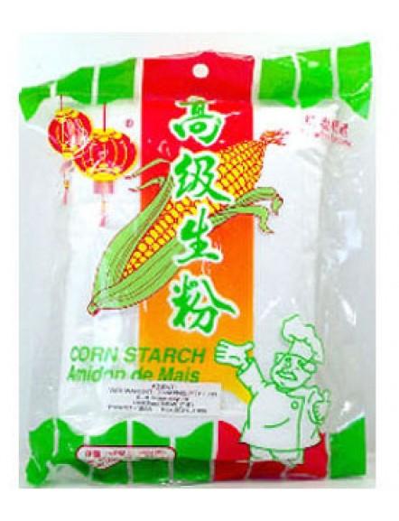 Corn Starch 454g RedL红灯牌生粉