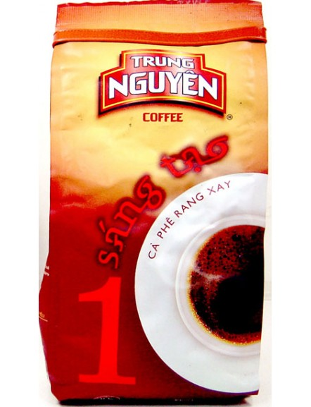 Creative Coffee 250g 越南咖啡