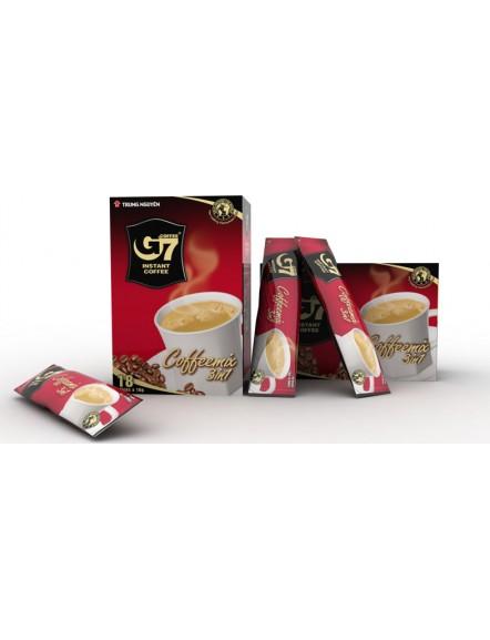 G7 Coffee 288g 越南咖啡