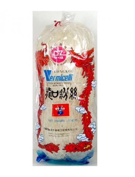 Bean Vermicilli 500g 龙口粉丝