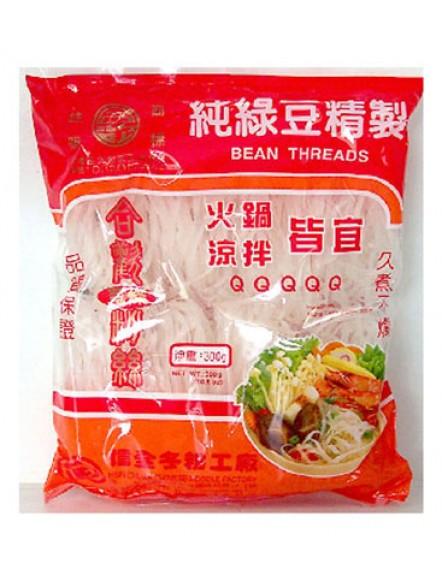 Bean Vermicilli 300g 火锅龙口粉丝