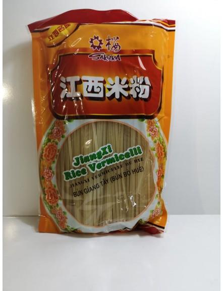 Rice Stick 400g 江西米粉大