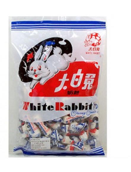 Milk Candy 227g 大白兔奶糖