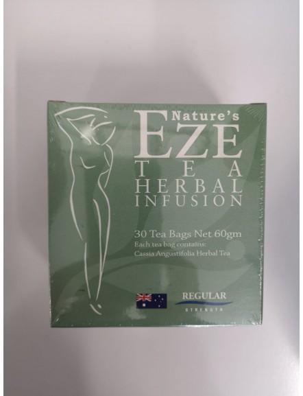 Dieter's Herbal Eze Tea2g 减肥茶