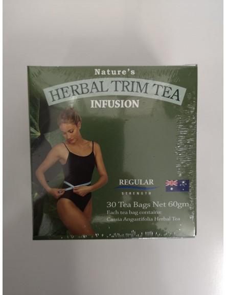 Dieter's Herbal Trim Tea 2g 减肥茶