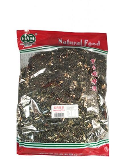 Jasmine Tea 1kg 茉莉花茶