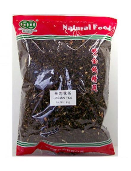 Jasmine Tea 500g 茉莉花茶