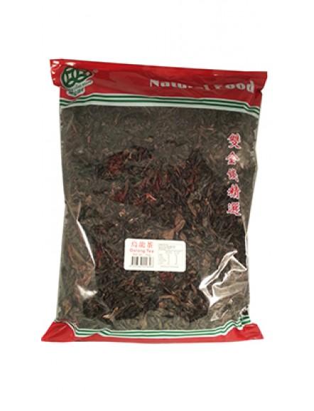 Oolong Tea 1kg 乌龙茶