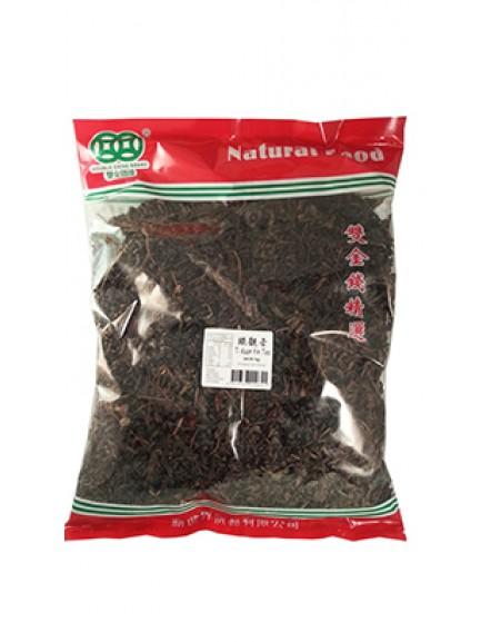 Ti Kuan Yin Tea 1kg 铁观音茶