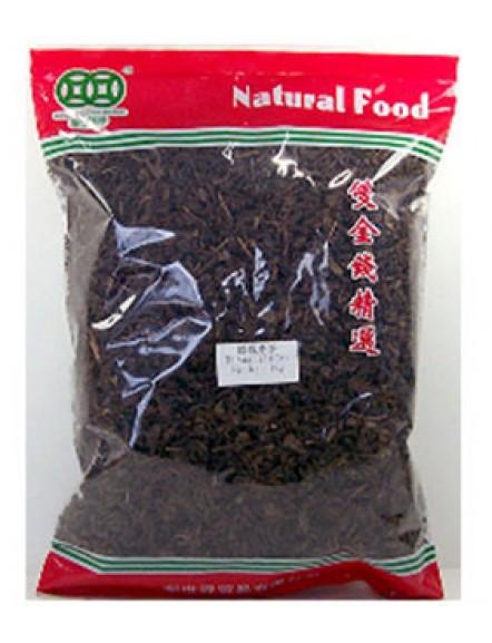 TiKuan Yin Tea 500g 铁观音茶